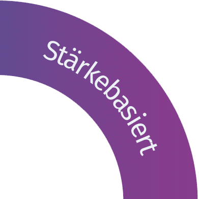 ansatz_staerkebasiert